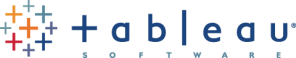 Tableau_Software_Logo_Small