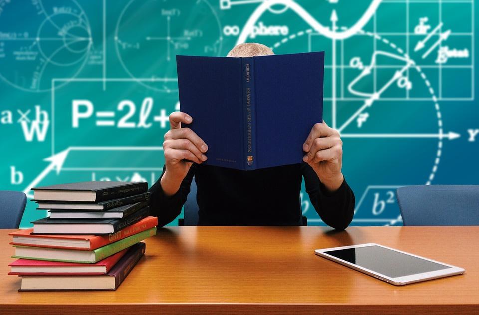 school-2051712_960_720.jpg